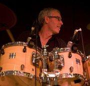 Rick Gordon