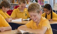 curriculm-literacy-3